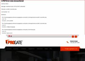 progateplus.com
