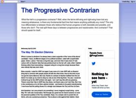 progcontra.blogspot.co.uk