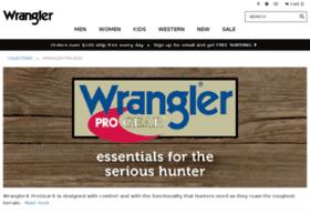 progear.wrangler.com