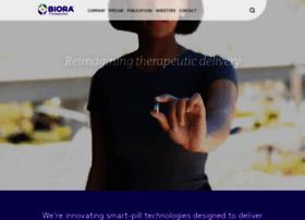progenity.com