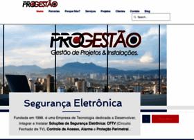progestao.com.br