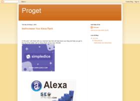 proget1.blogspot.com.br