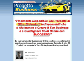 progettobusiness.it