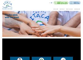 progettoitaca.org