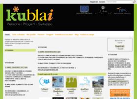 progettokublai.ning.com