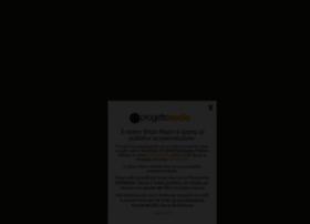progettosedia.com