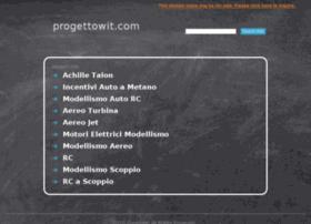 progettowit.com