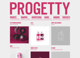 progetty.it