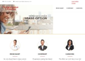 progfinance.com