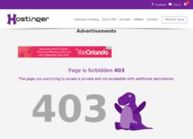 proggrup.16mb.com