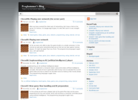 proghammer.wordpress.com