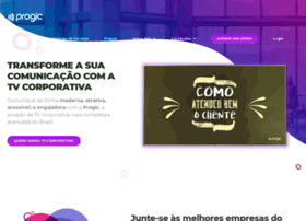 progic.com.br