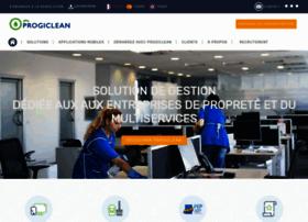 progiclean.fr