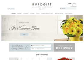 progiftnet.com