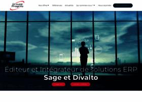 proginfo.fr