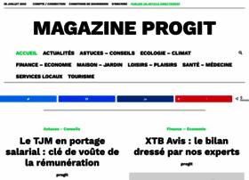 progit.org