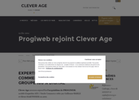 progiweb.com