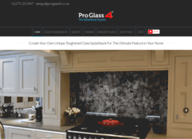 proglass4.co.uk