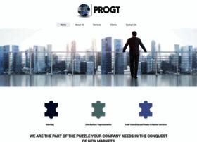 proglobaltrade.com