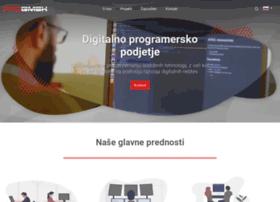 progmbh.com
