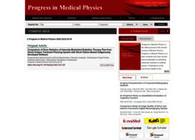 progmedphys.org