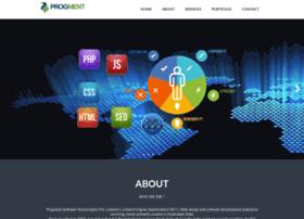 progment.com