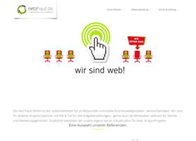 prognosis.vtigerhosting.de