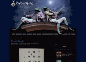 prognotfrog.blogspot.co.uk