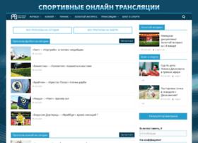 prognoz-sport.com