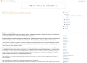 prognoza-vremeto.blogspot.com