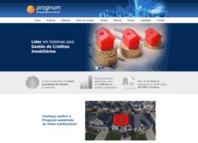 prognum.com.br