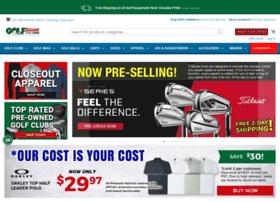 progolf.com