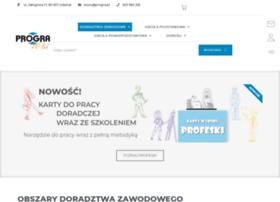 progra.pl