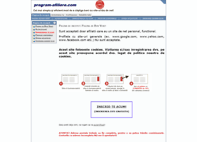 program-afiliere.com