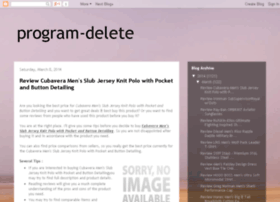 program-delete.blogspot.com