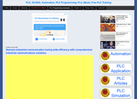 program-plc.blogspot.com