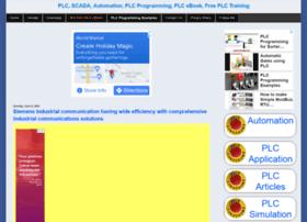 program-plc.blogspot.fr