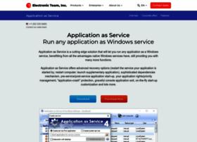program-to-service.com
