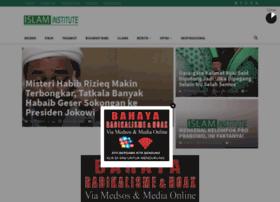program.islam-institute.com