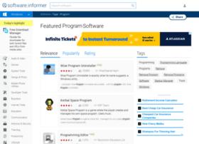 program.software.informer.com