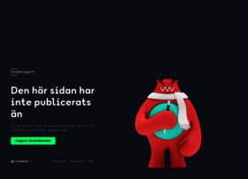 program24.com