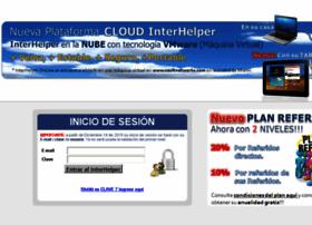 programa-contable.info