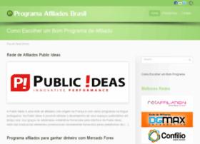 programaafiliadosbrasil.com