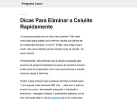 programacases.com.br