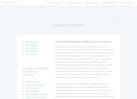 programacion-tv.es