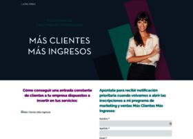 programacrecimientoempresarial.com