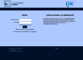 programada.launiversidadlaboral.es