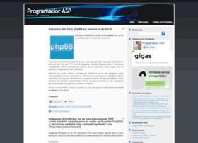 programadorasp.com