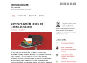 programadorphp.es