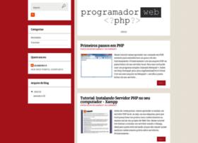 programadorwebphp.blogspot.com.br